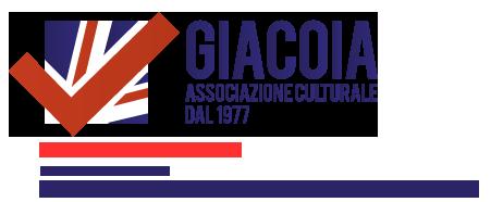 Associazione  Giacoia Logo