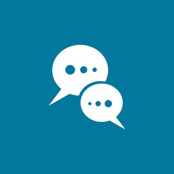Corso Conversazione