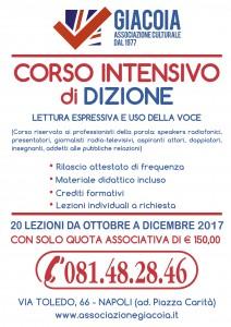 Locandina dizione_2017-01